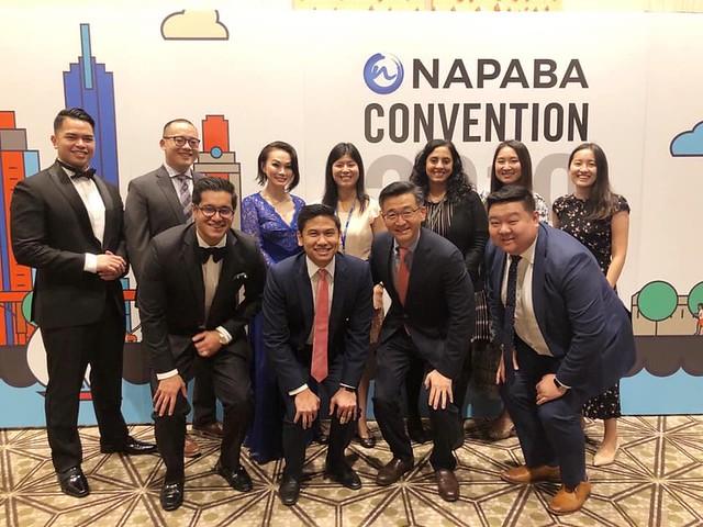 11.07-09.2019 NAPABA