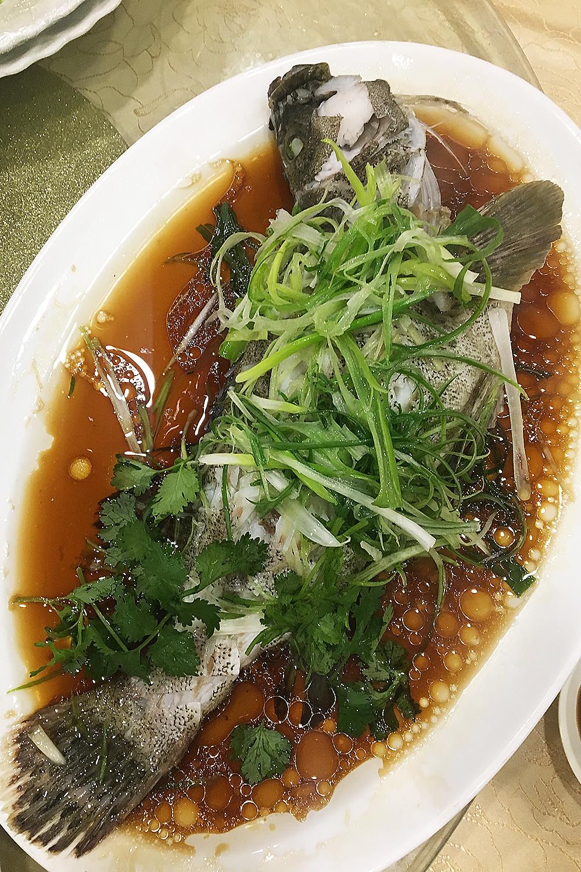 36hongkong-leiyuemun-seafood-travel