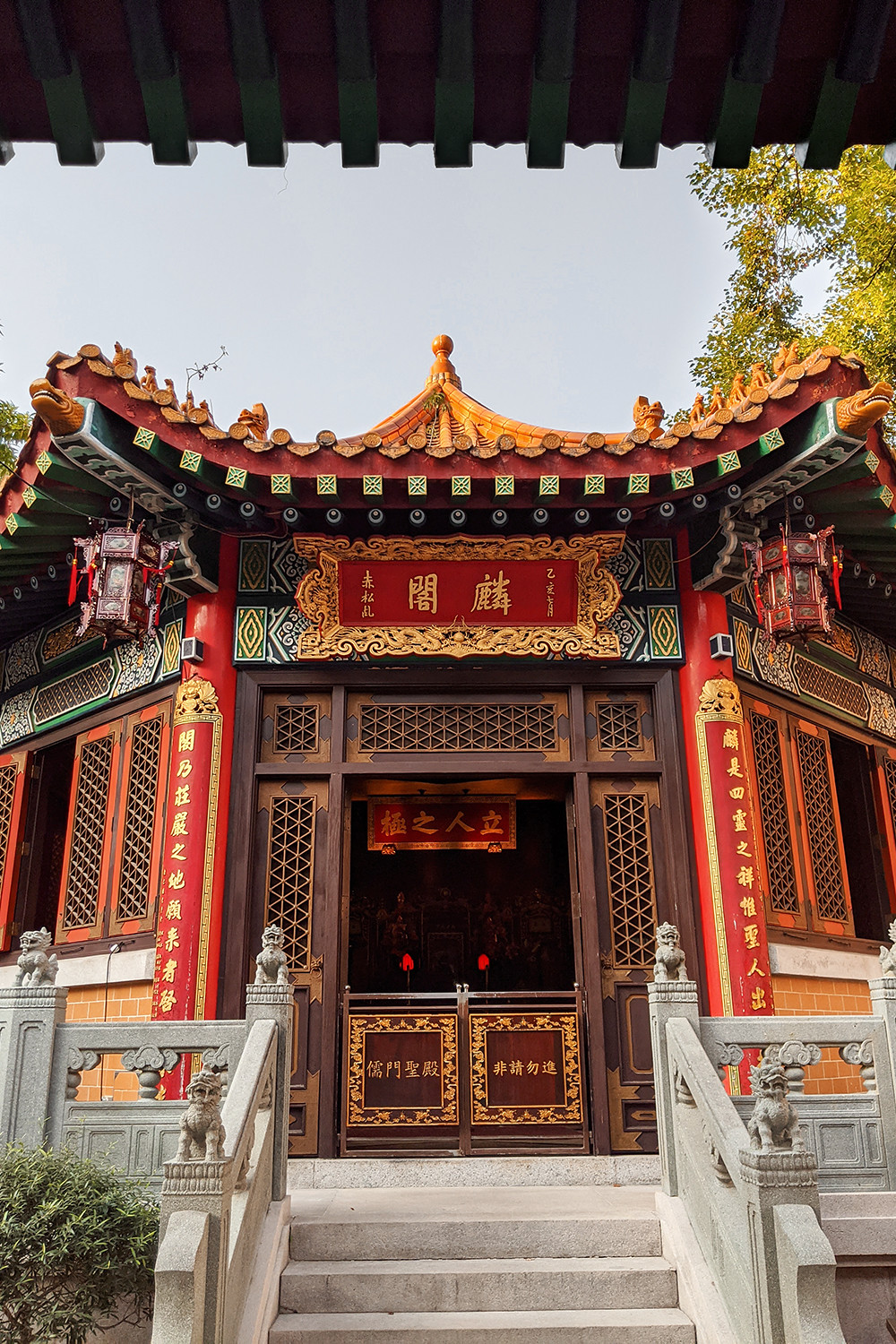 32hongkong-wongtaisin-temple-travel