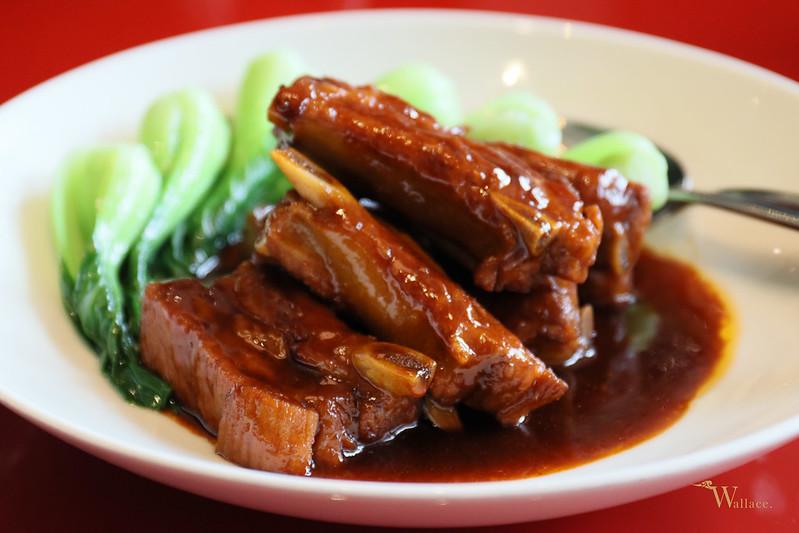 味坊中餐廳 Wei Fang