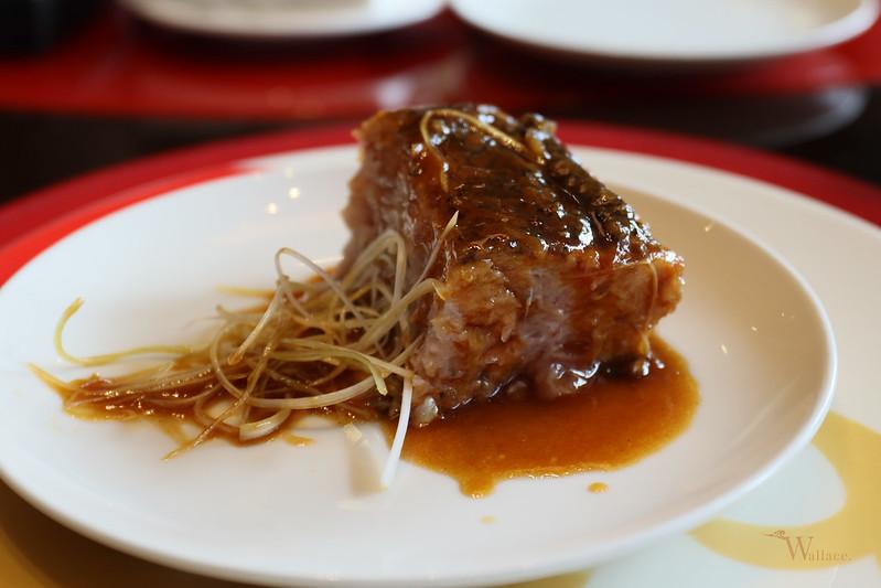 味坊中餐廳