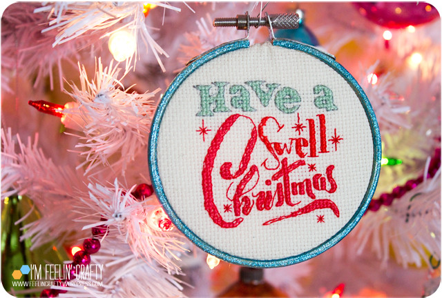 CrossStitchOrnaments-Swell-ImFeelinCrafty