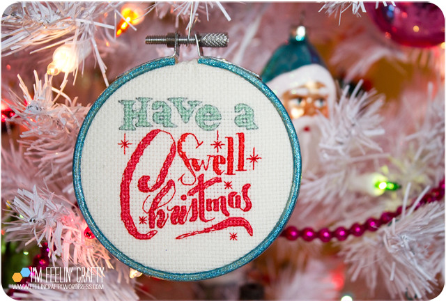 CrossStitchOrnaments-Swell2-ImFeelinCrafty