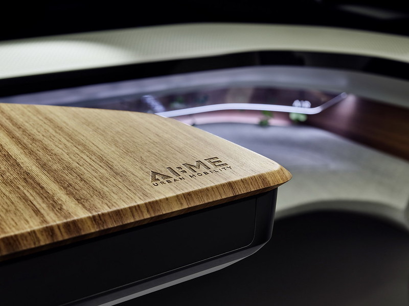 Audi-AI-ME-CES-93
