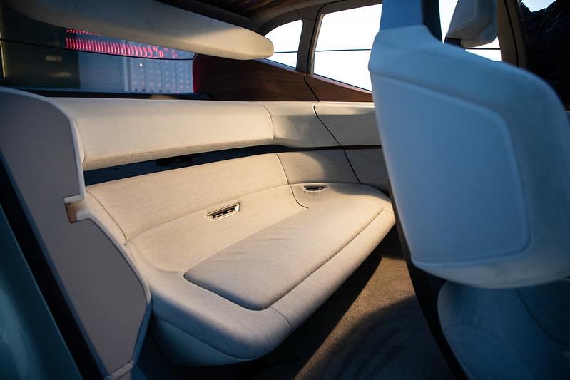 Audi-AI-ME-CES-11