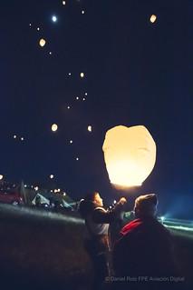 20200105 30º Aniversario Aerocabalgata Nocturna Alarilla (Guadalajara) 109