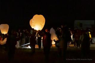 20200105 30º Aniversario Aerocabalgata Nocturna Alarilla (Guadalajara) 103