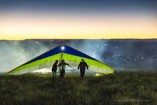 20200105 30º Aniversario Aerocabalgata Nocturna Alarilla (Guadalajara) 052