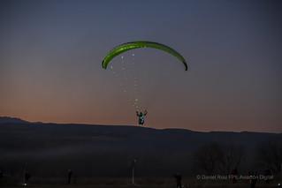 20200105 30º Aniversario Aerocabalgata Nocturna Alarilla (Guadalajara) 033