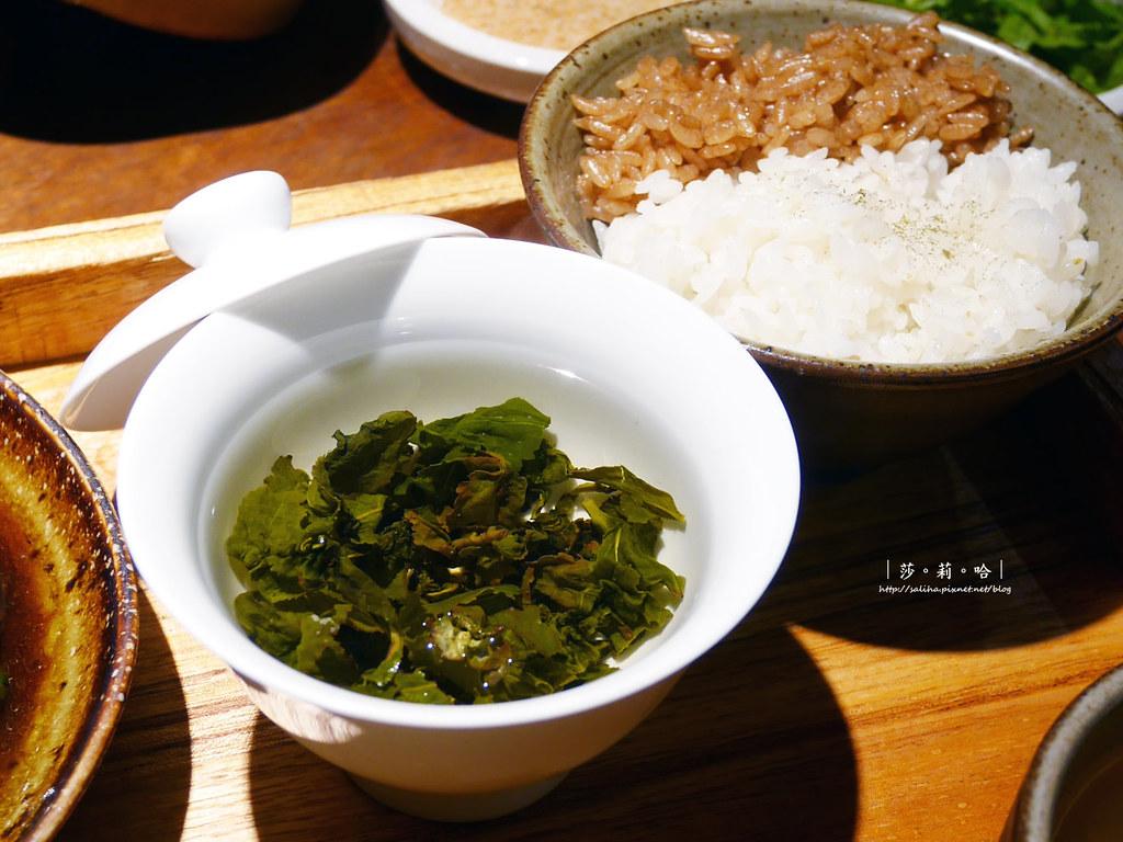 新北鶯歌老街喝茶天套餐好吃餐點推薦美食泡茶葉珍珠奶茶 (3)