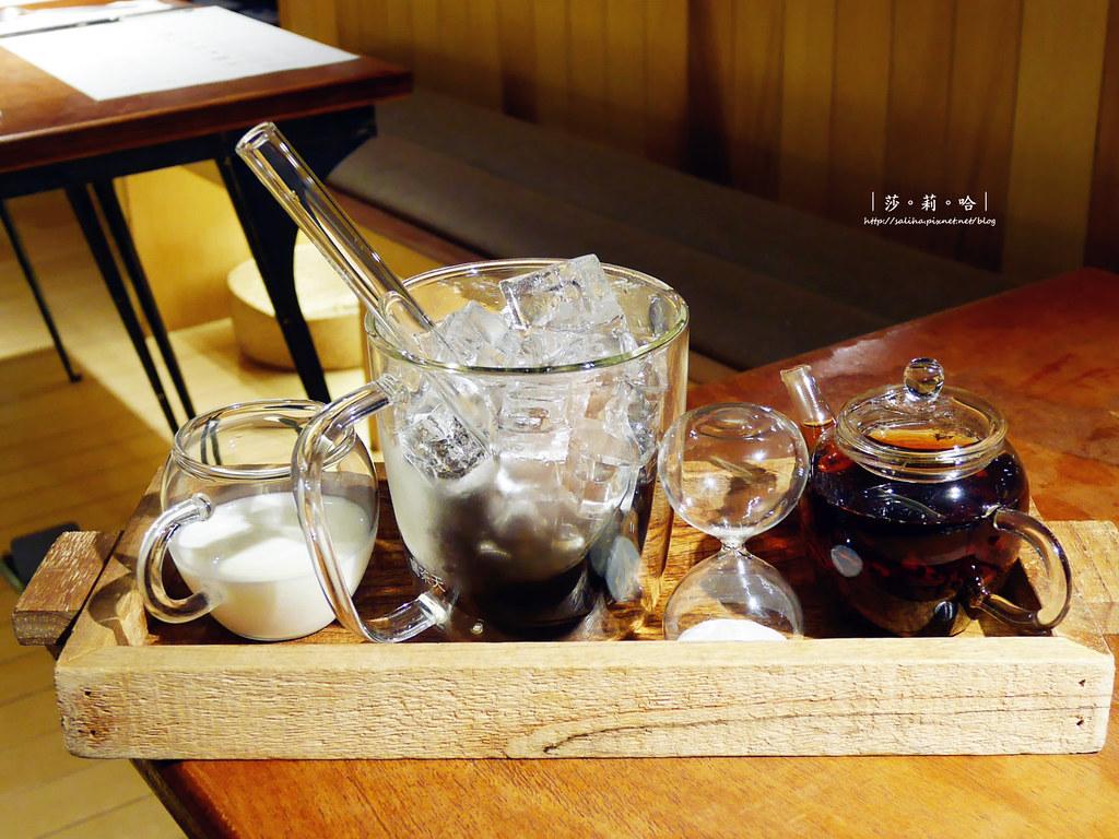 新北鶯歌老街一日遊行程餐廳美食推薦喝茶天下午茶套餐好吃中式料理 (3)