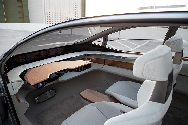 Audi-AI-ME-CES-08