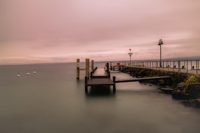 Lac Leman--7