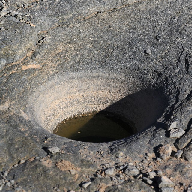 A Grinding Hole 7D2_3672
