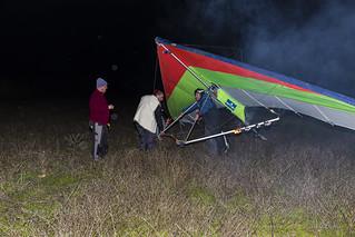20200105 30º Aniversario Aerocabalgata Nocturna Alarilla (Guadalajara) 100