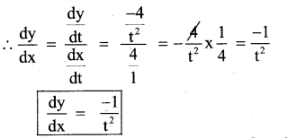2nd PUC Maths Model Question Paper 1 with Answers - 1 -(3)