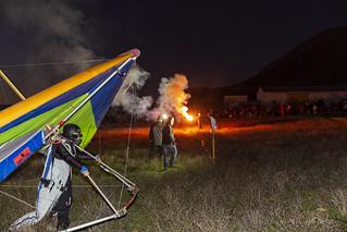 20200105 30º Aniversario Aerocabalgata Nocturna Alarilla (Guadalajara) 057