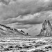 Shiprock Many Years Later