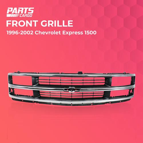 PartsCargo-Front-Grille-GM1200382
