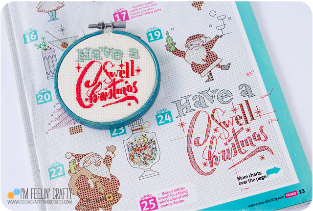 CrossStitchOrnaments-SwellMag-ImFeelinCrafty