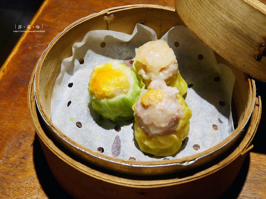 新北鶯歌老街喝茶天套餐好吃餐點推薦美食泡茶葉珍珠奶茶 (5)