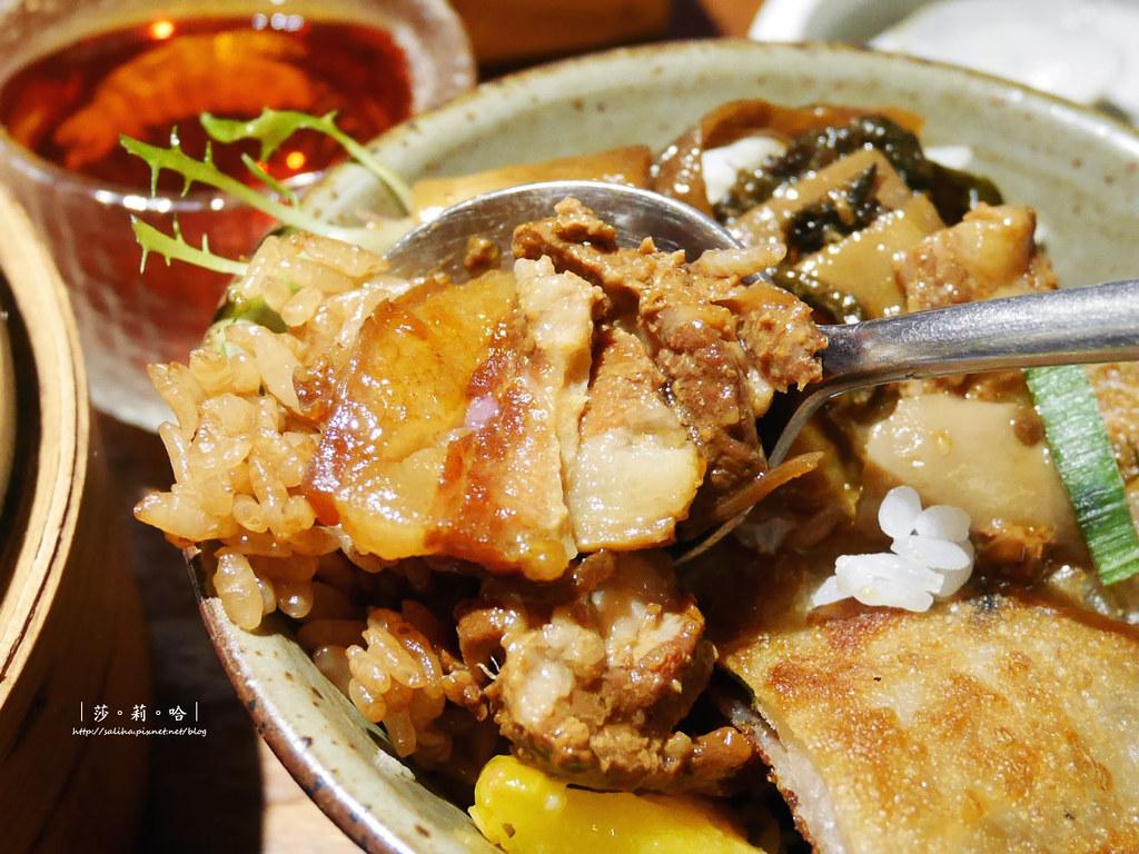 新北鶯歌老街喝茶天Teaday餐點推薦好吃下午茶泡茶套餐 (3)