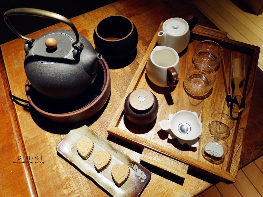 新北鶯歌老街一日遊行程餐廳美食推薦喝茶天下午茶套餐好吃中式料理 (4)