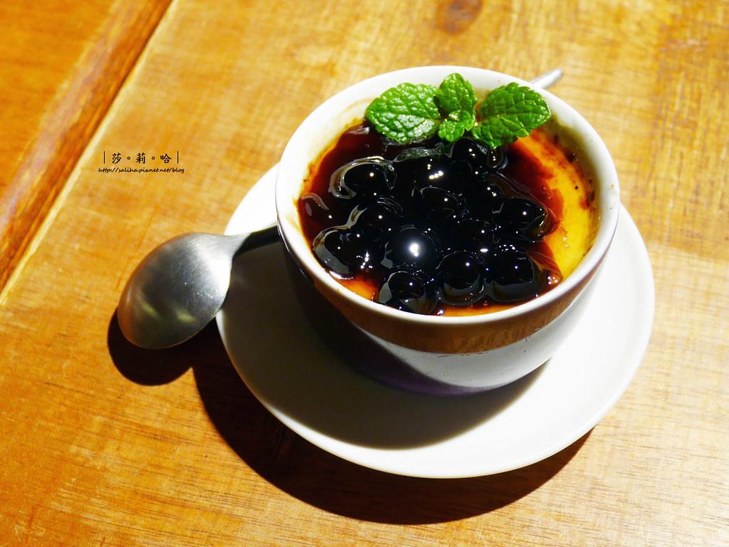 新北鶯歌老街一日遊行程餐廳美食推薦喝茶天下午茶套餐好吃中式料理 (2)