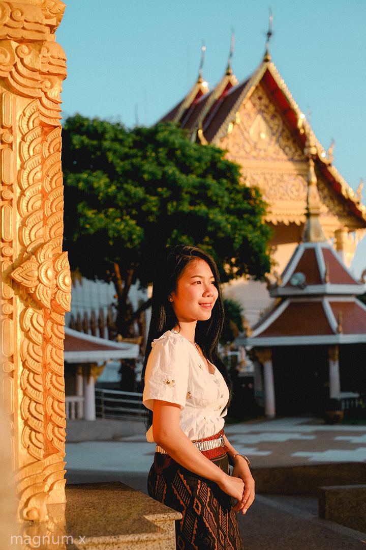 Film-Thai-Temple-Lightroom-02