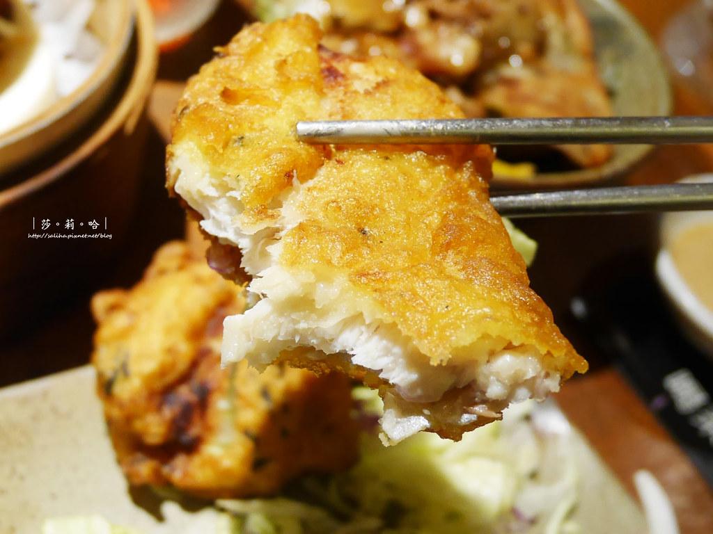 新北鶯歌老街喝茶天Teaday餐點推薦好吃下午茶泡茶套餐 (2)