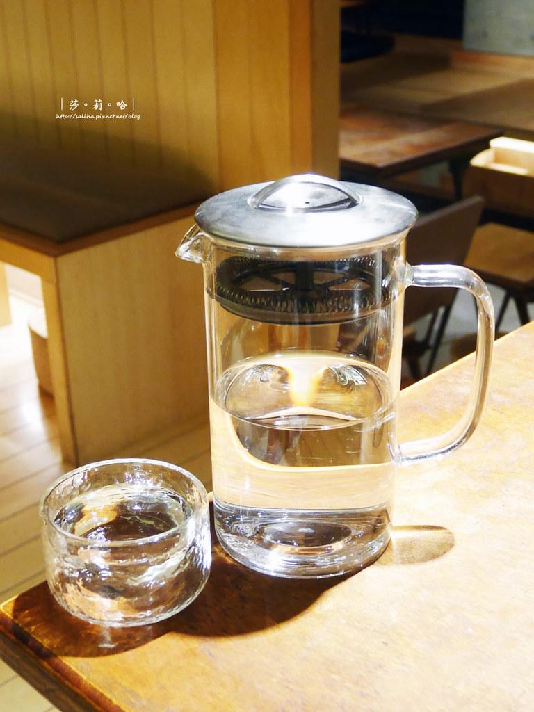 新北鶯歌好吃餐廳推薦老街喝茶天有素食壽星優惠ig拍照美食 (10)