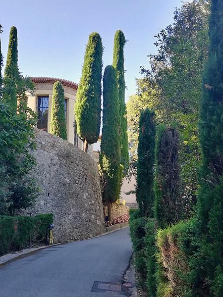 villa domergue 1
