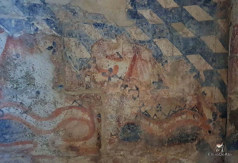 Descubre el Monasterio de San Lorenzo de Carboeiro (5)