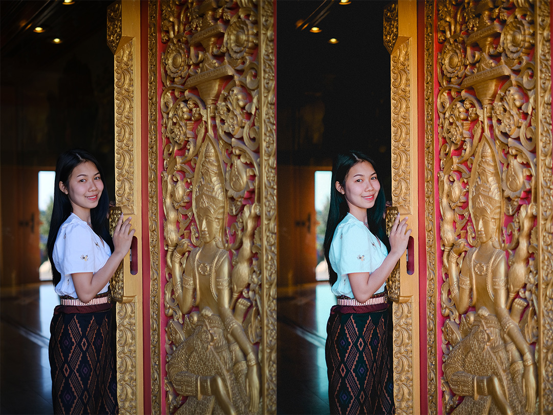 Film-Thai-Temple-Lightroom-01