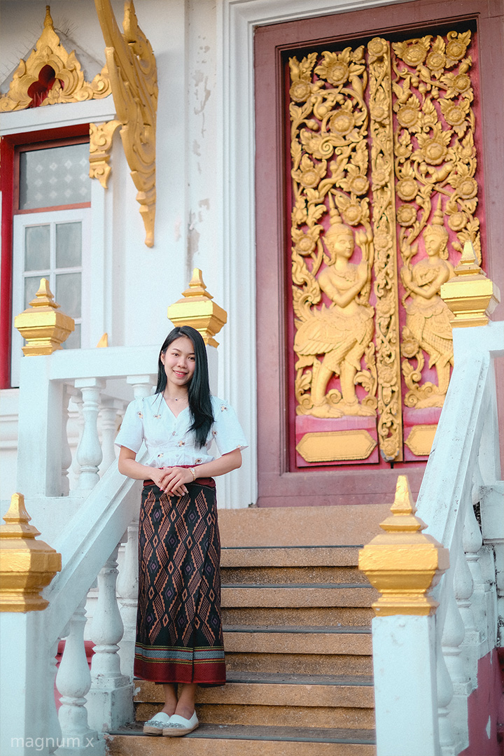 Film-Thai-Temple-Lightroom-05