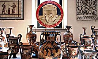 carabinieri-tutela-patrimonio
