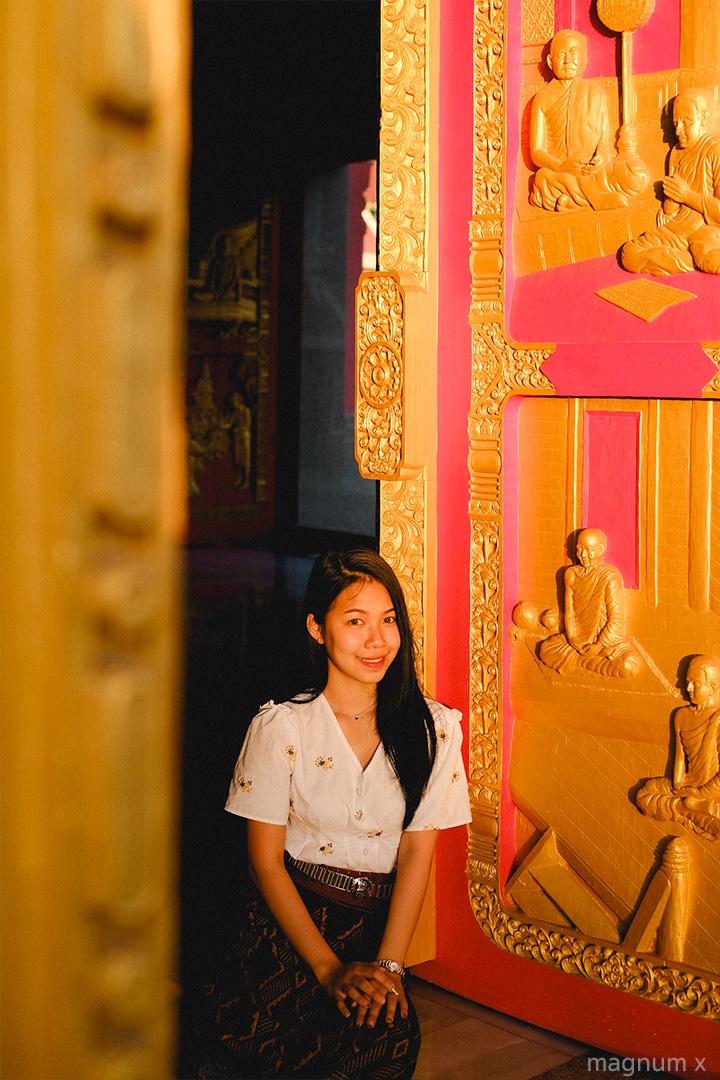 Film-Thai-Temple-Lightroom-03