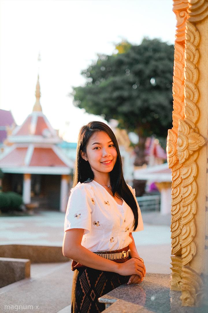 Film-Thai-Temple-Lightroom-04