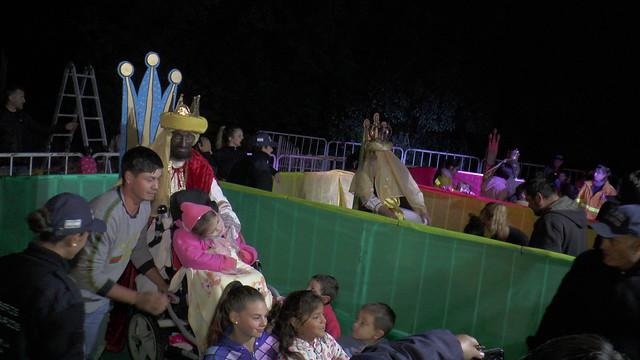 56 Fiesta Reyes Magos (90)