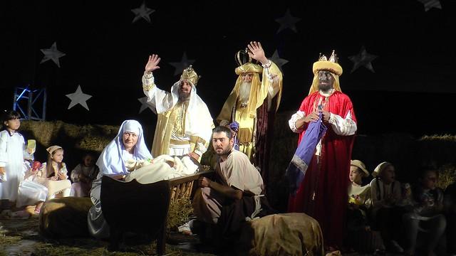 56 Fiesta Reyes Magos (77)