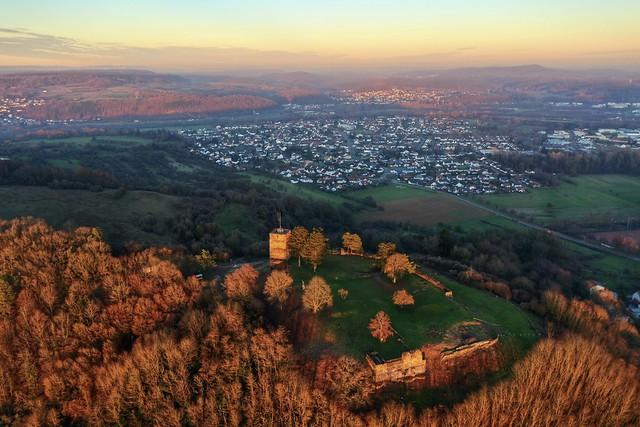Siersburg