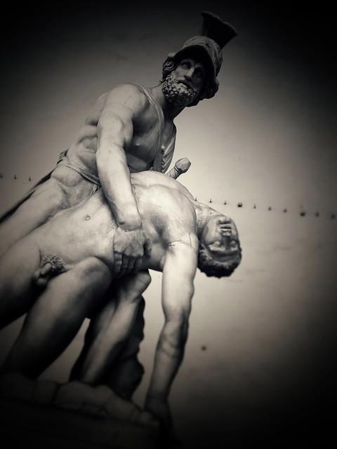 sculpture -  1