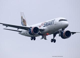 A320NEO_JetSmart_F-WWDM-001_cn9476