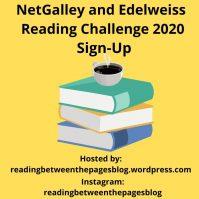 netgalley-edelweiss-2020-1-e1577771435257