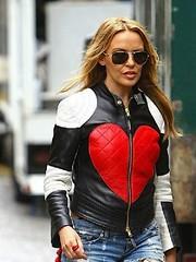 Kylie-Minogue-Stylish-Heart-Leather-Jacket-1-1-600x600-450x600