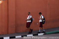 Cuba 2014 1402_05737
