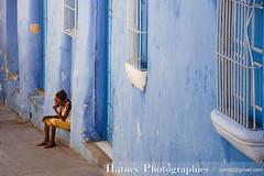 Cuba 2014 1402_05702
