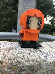 Kenny||Brickhead~Southpark