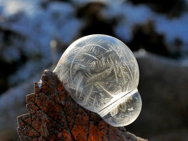 P2060761-Seifenblasen gefrieren nur im Winter