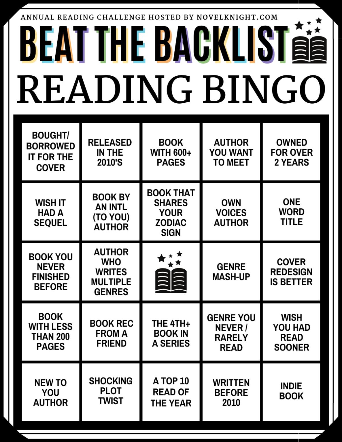 BTB2020_Regular_Reading_BINGO